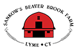 Beaver Brook Farm Logo